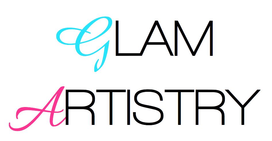 Glam vista logo .png
