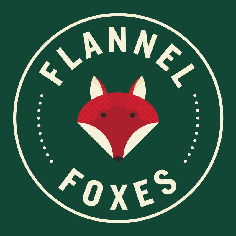 FlannelFoxes-Logo.jpg
