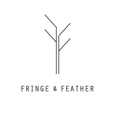 fringe&feather.jpg