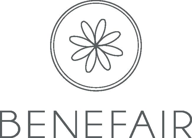 Benefair logo.png