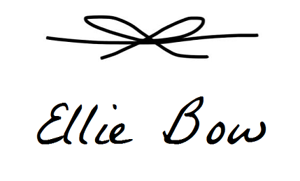 Ellie bow logo smaller.png
