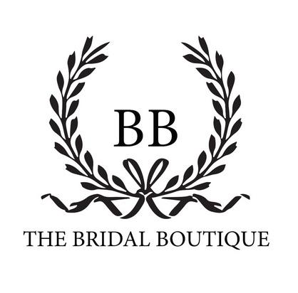 Bridal BoutiqueLOGO.jpg
