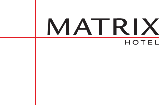MatrixLOGO.jpg