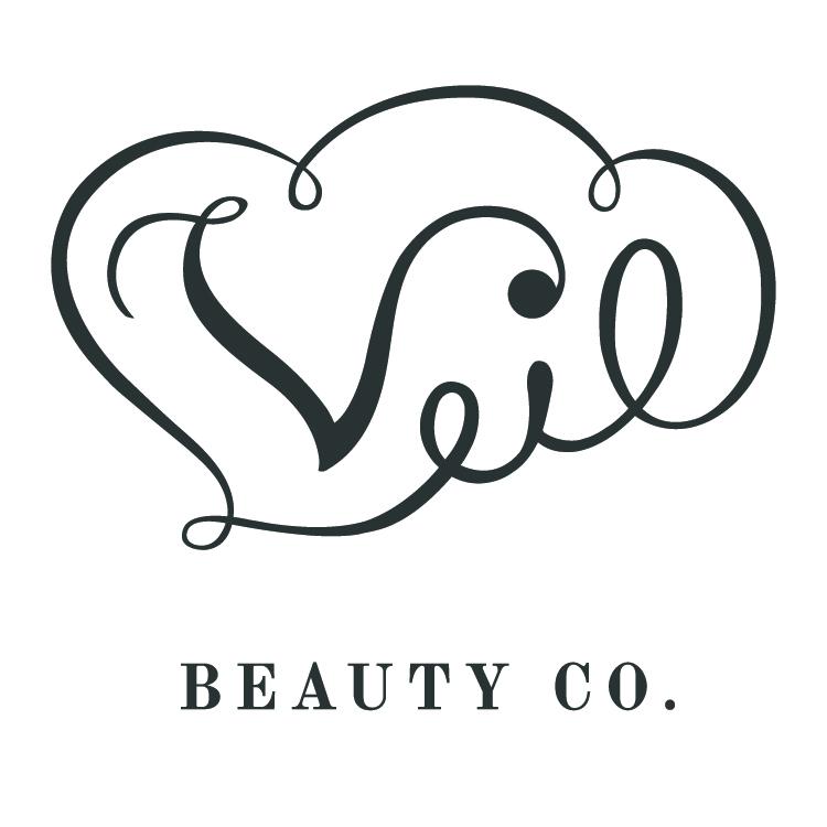 LogoPrint.jpg