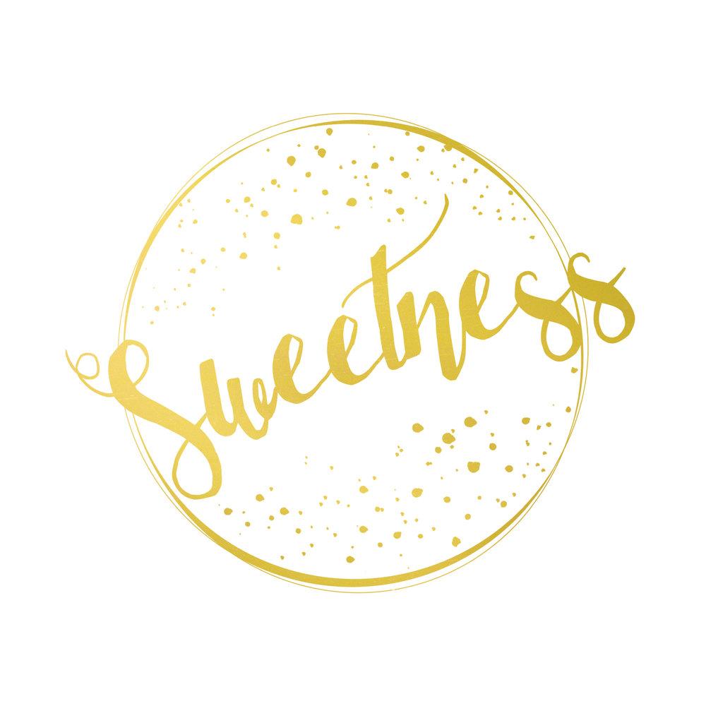 Sweetness Logo - Main.jpg