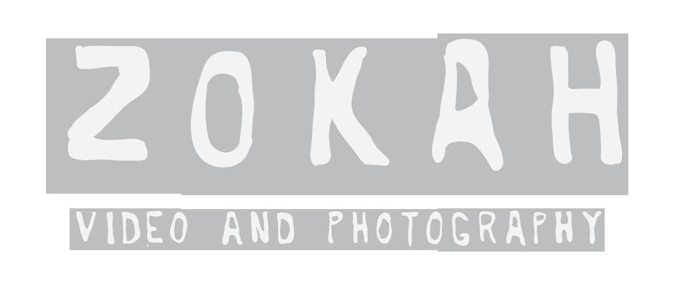 Zokah Logo.png