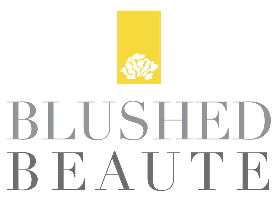 Blushed Logo.jpg