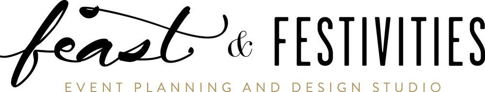 FAF_Logo.jpg