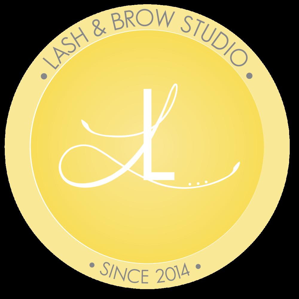 LadyLash-logo-nobackground-01.png