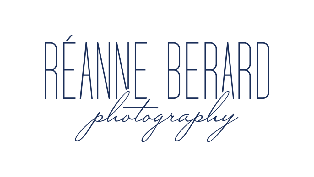 RB Photography Logo_Navy.png