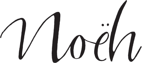 noeh_logo.png