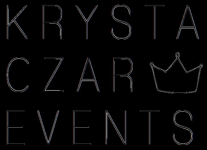 Krysta Czar Logo.png