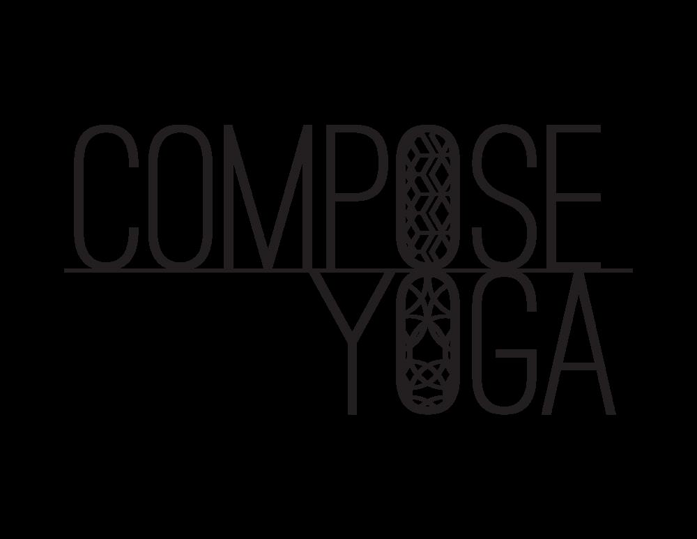 ComposeYoga_Logo_Black.png