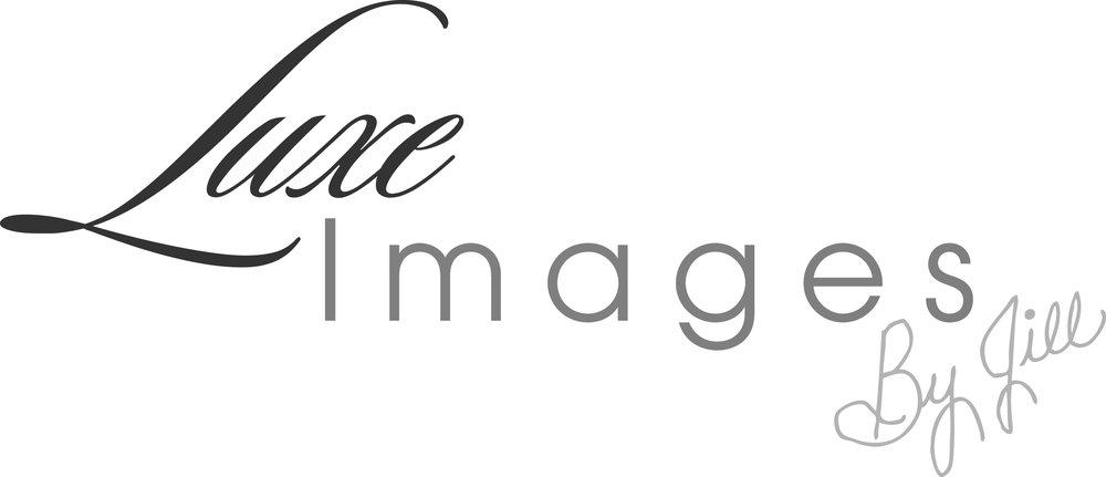 LIBJ Logo Grey.jpg