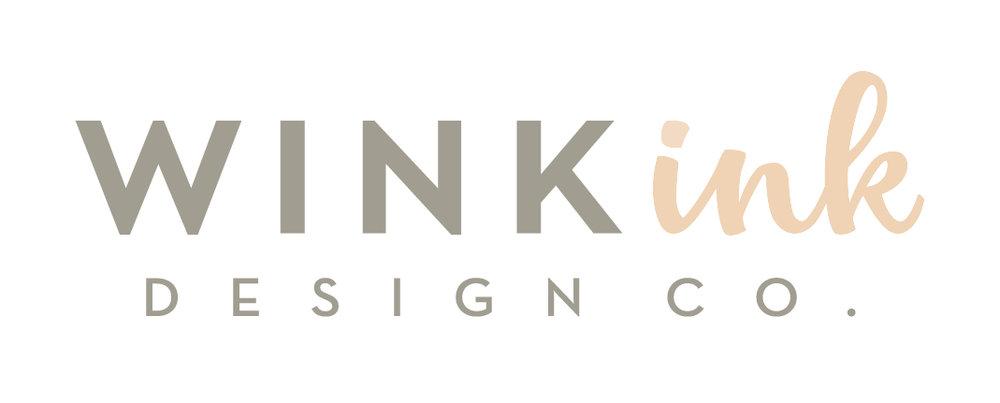 winkink_logo_final_rgb.jpg