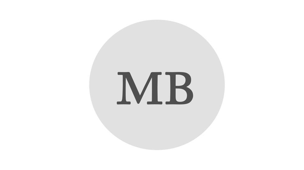 MB Logo  .jpg