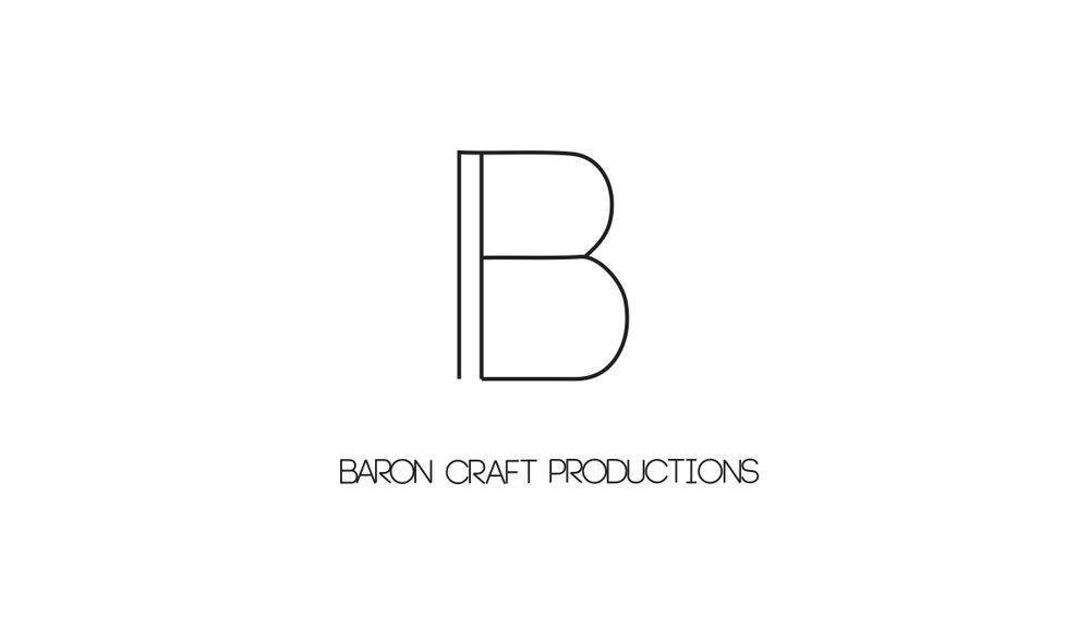 Baron Craft Productions good.jpg