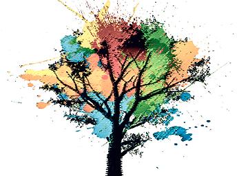 mindscape logo.png