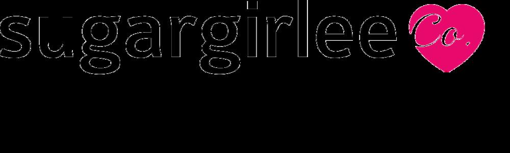 Sugargirlee Logo no LB 2017.png