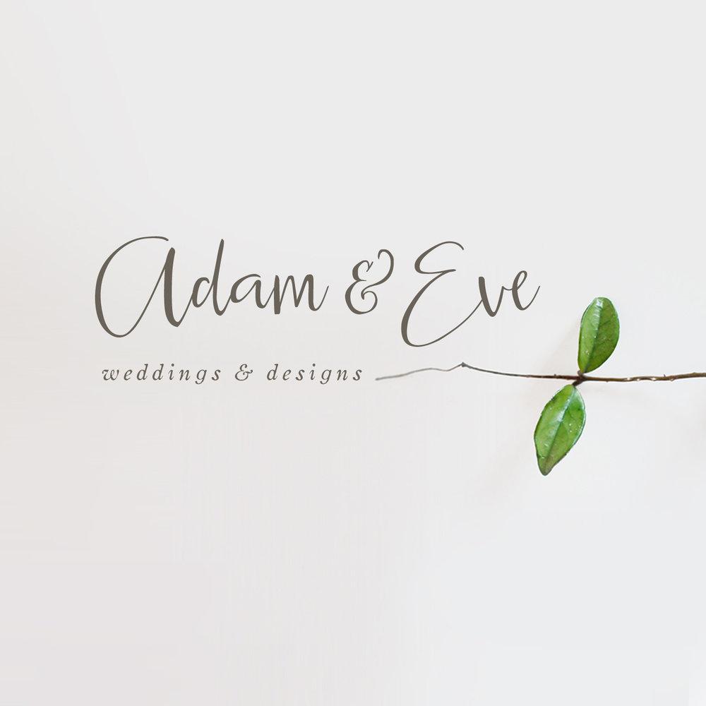 Adam&EveSquare-7.jpg