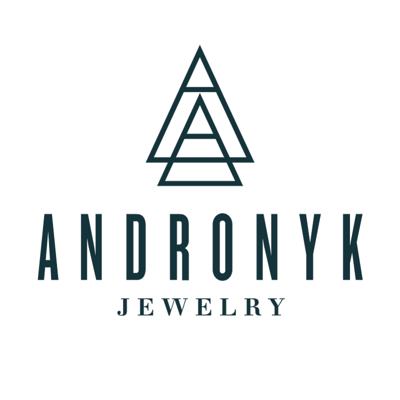 Andronyk logo.png