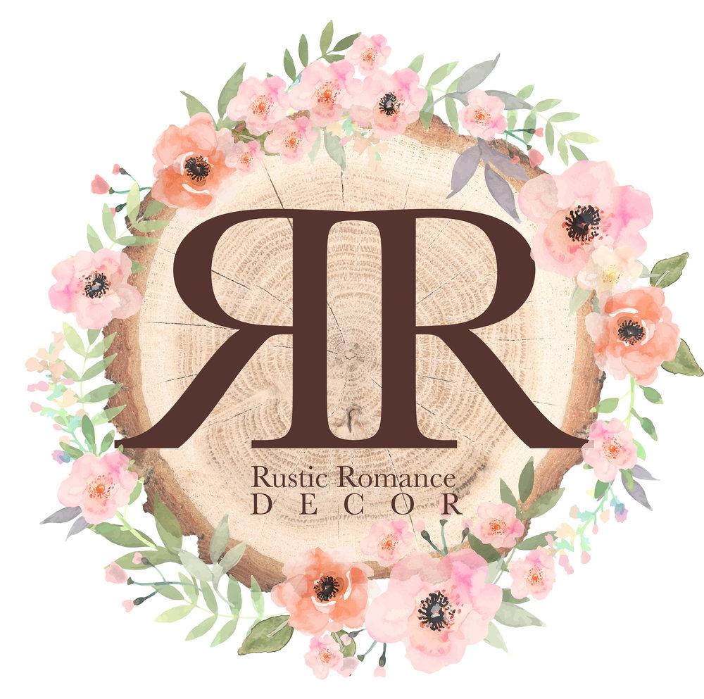 Rustic-Romance-Logo-sm.jpg