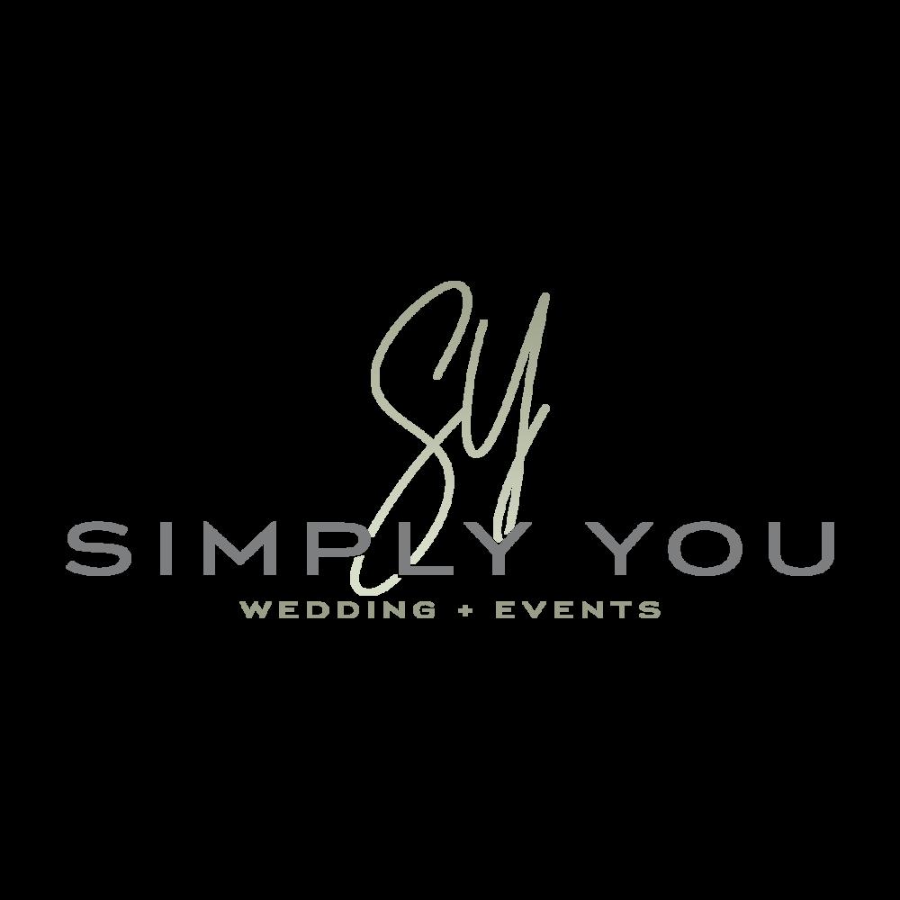 SimplyYou_Logo_Transparent.png