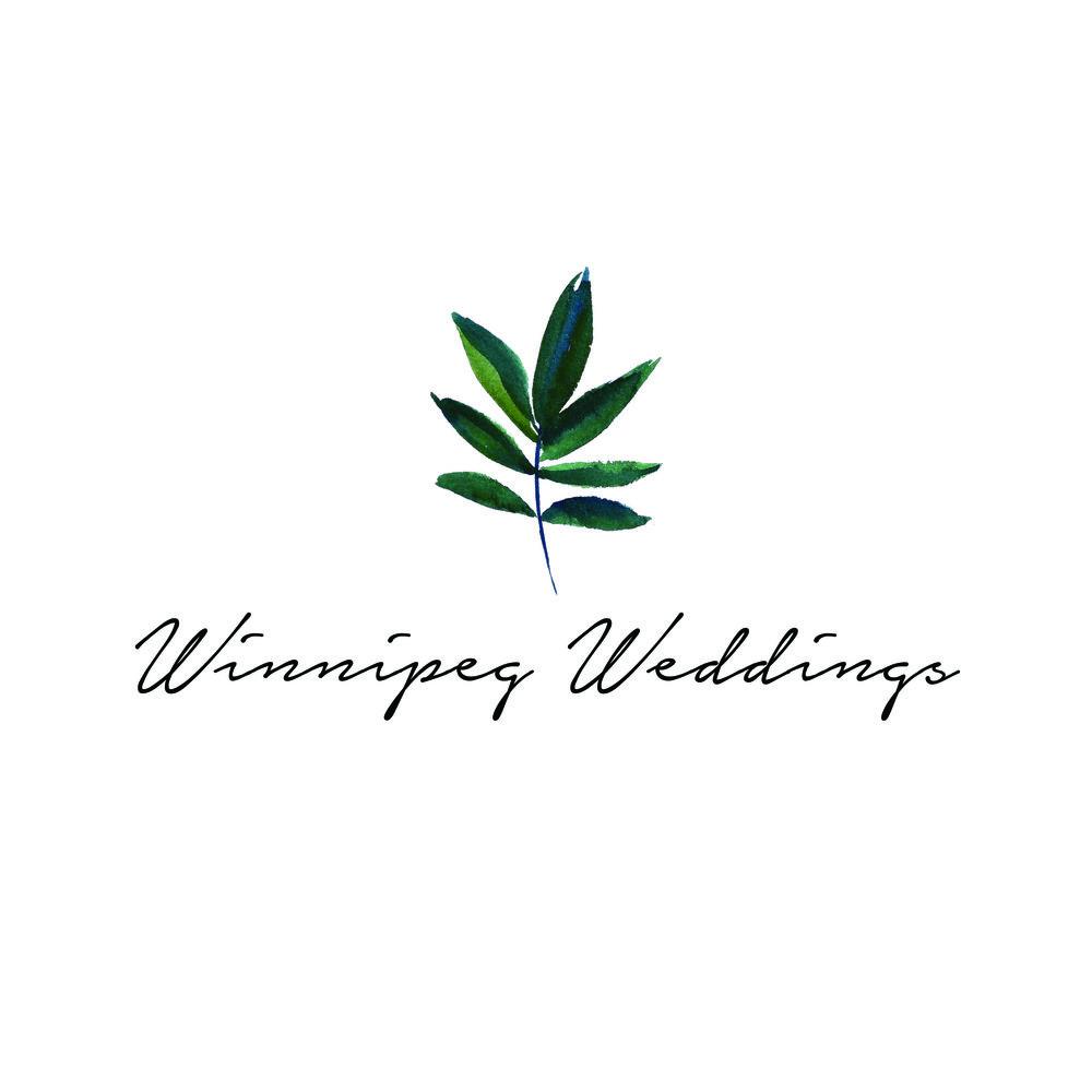 Winnipeg Weddings.jpg