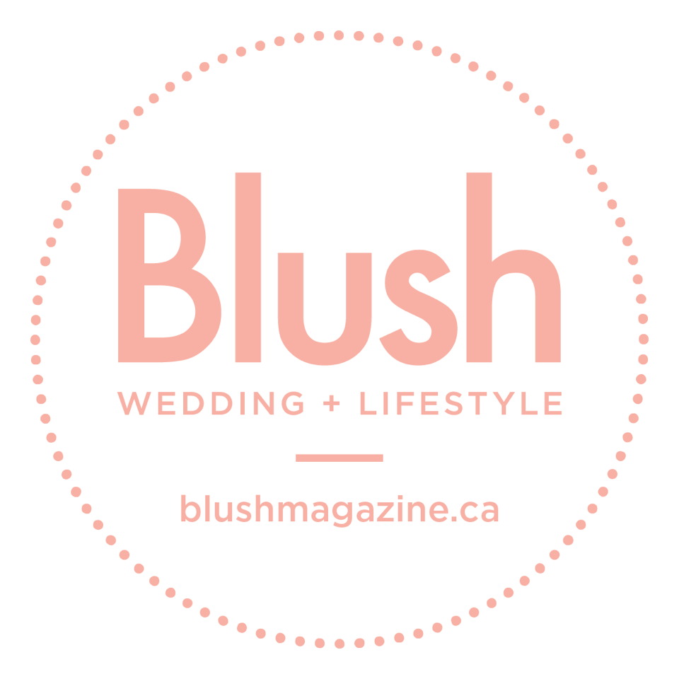 BlushBadge-Logo and Website.png