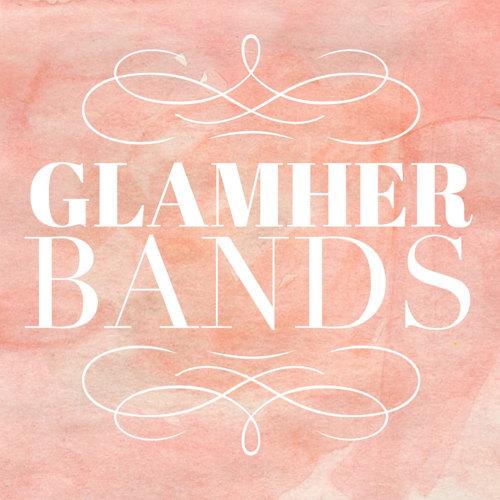 glamherbands.jpg