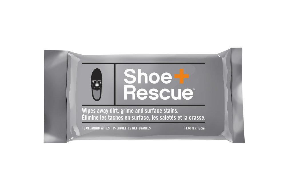 ShoeRescue15PackFrontSep9'16.jpg