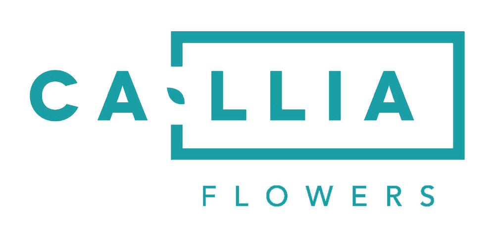 https://calliaflowers.com