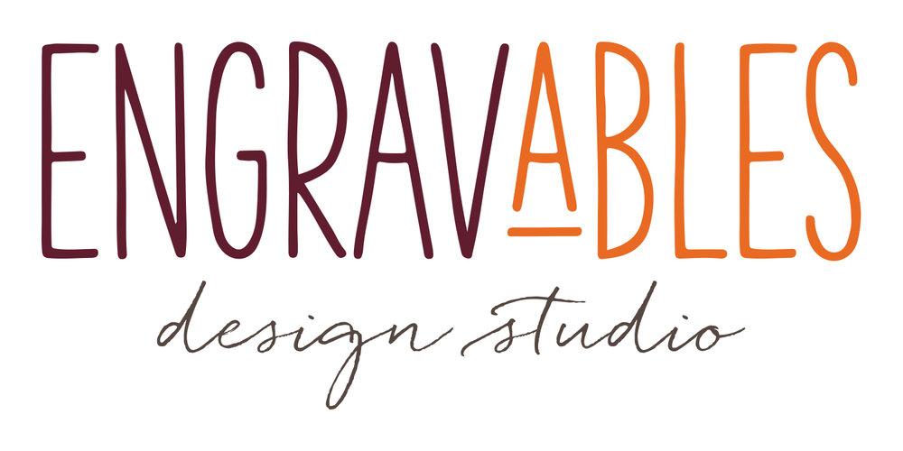 http://engravablesdesign.ca