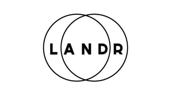 LANDR+Logo.png