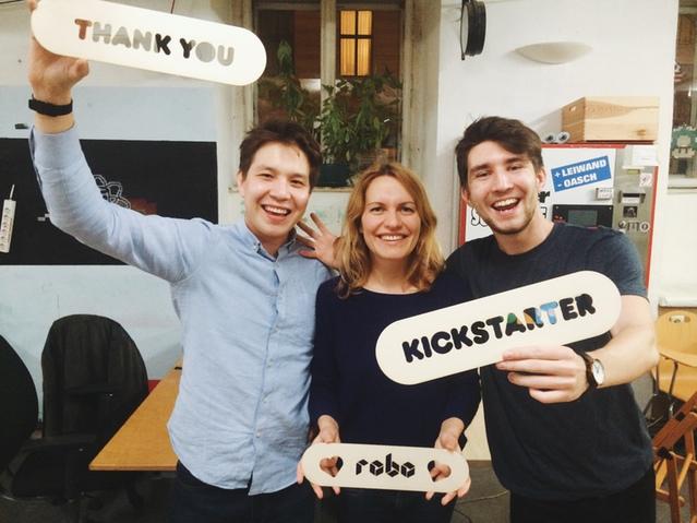 robot_team_kickstarter