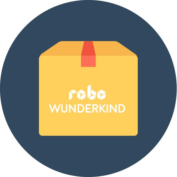robo pack.jpg