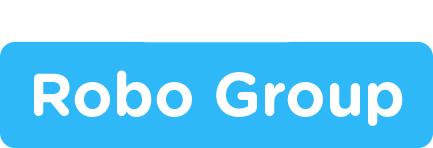 Robo Group