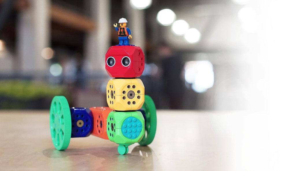 Robo Wunderkind.jpg