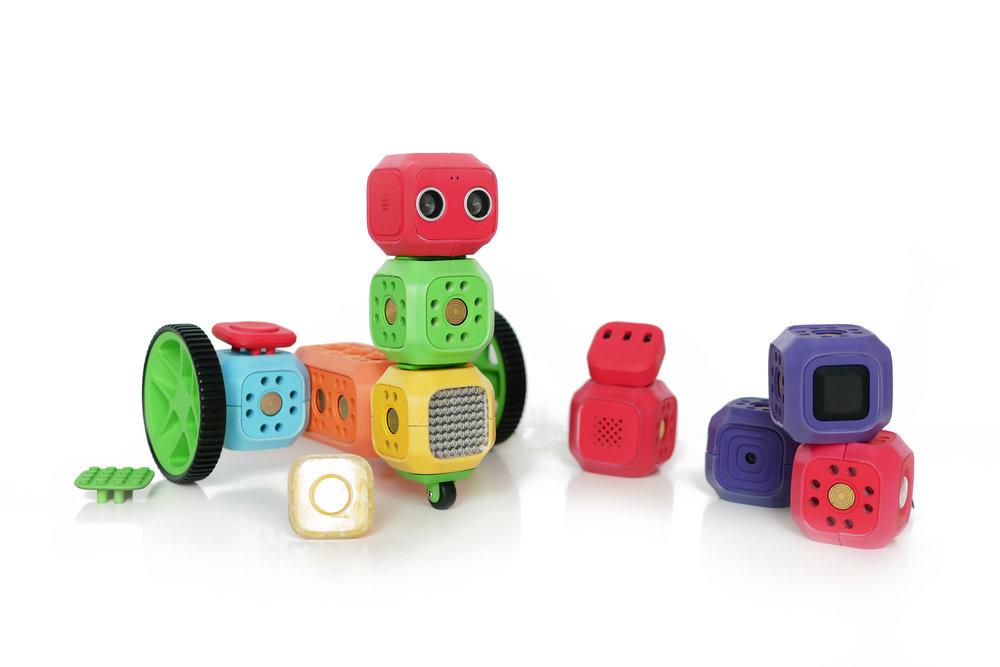 Prof Robot.jpg