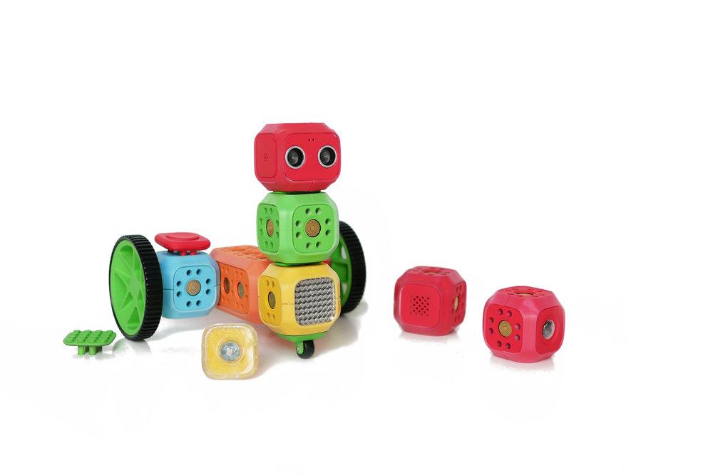 Advanced Robot.jpg