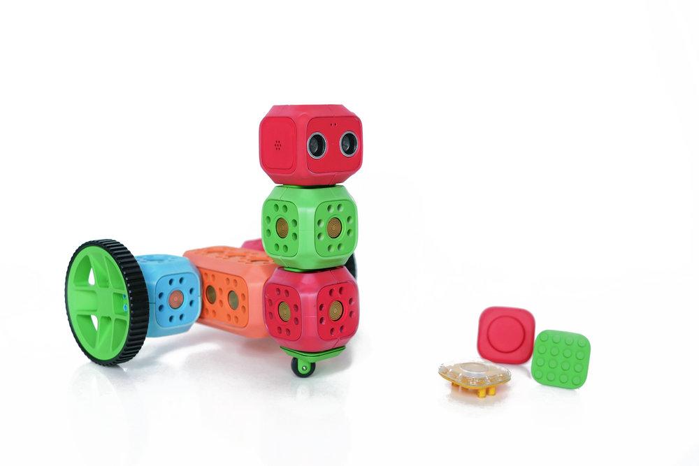 Starter Robot.jpg
