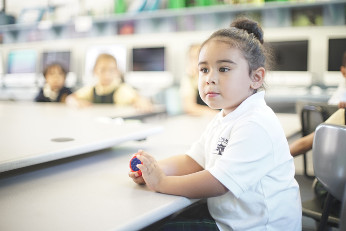 Reducing the gender gap in STEM and inspiring girls to get in STEM.