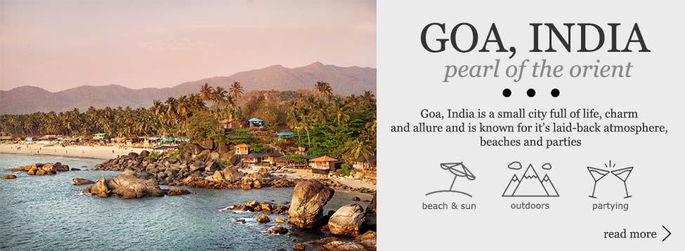 GOA India.jpg