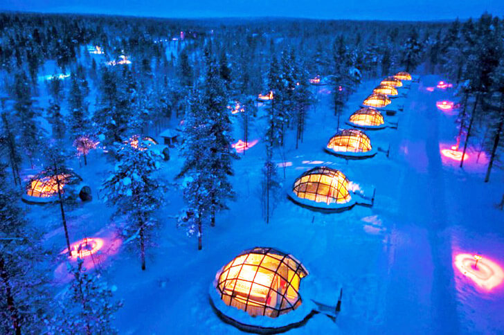 hotel-kakslauttanen-igloo-village-lead.jpg