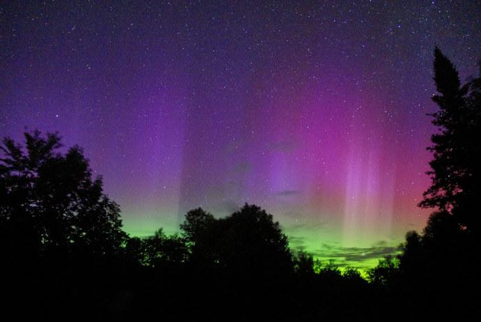 aurora-sweden.jpg