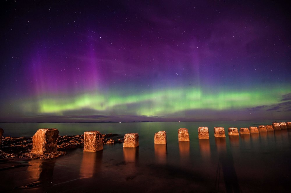 northern-lights-scotland-moray-coast.jpg
