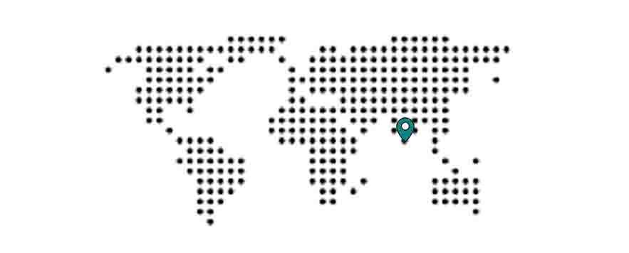 World Map - Sri Lanka.jpg
