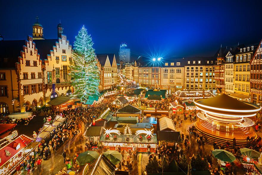 FRANKFURT CHRISTMAS MARKET, BIRMINGHAM, UK.jpg