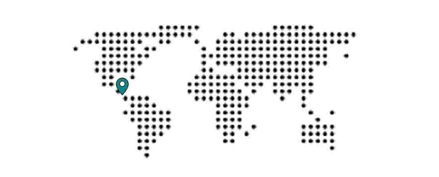 World Map - Nicaragua.jpg