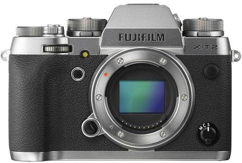 Fujifilm+X-T2.jpg